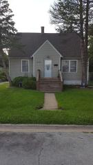 16036 Marshfield Avenue, Harvey IL