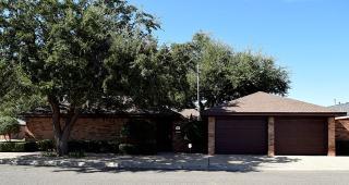 908 Shirley Court, Midland TX