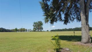 Tbd Ne Duval Pond Road, Madison FL