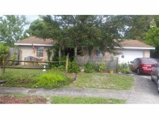 1973 11th Street Southwest, Largo FL