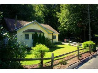 31 Pinelock Drive, Gales Ferry CT