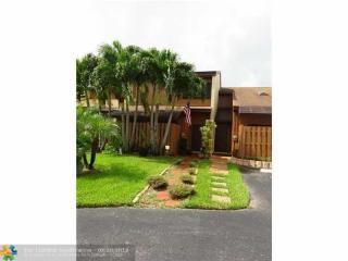 4183 South Pine Island Road, Davie FL