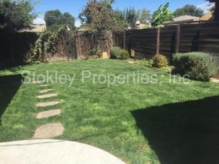54 E 16th St #C, Antioch, CA 94509