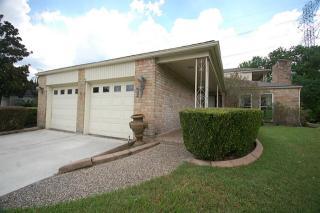 17 Bendwood Drive, Sugar Land TX