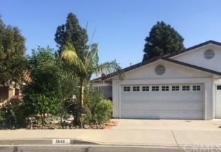 3640 Sherwood Drive, Yorba Linda CA