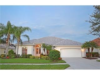 3391 Royal Palm Drive, North Port FL