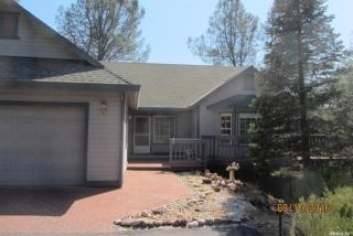 12867 Magnolia Road, Grass Valley CA