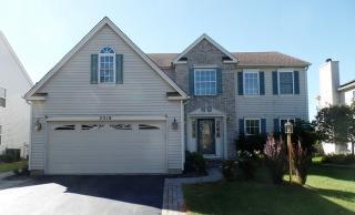 5310 Maple Glen Drive, Plainfield IL