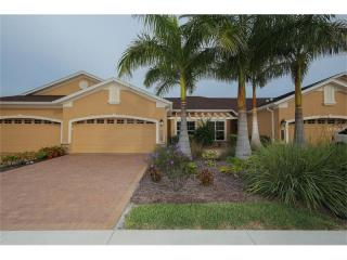 4411 Turnberry Circle, North Port FL