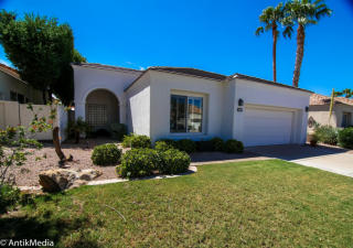 11663 East Bella Vista Drive, Scottsdale AZ