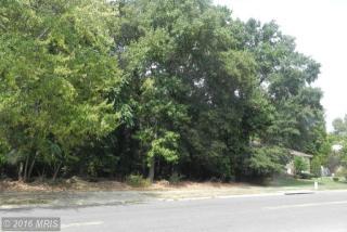 12113 Autumnwood Lane #37, Fort Washington MD