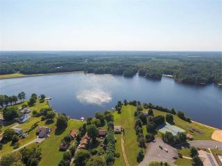 584 Lake Caroline Drive, Ruther Glen VA