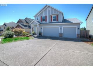 1335 Northeast Cooper Lane, Estacada OR