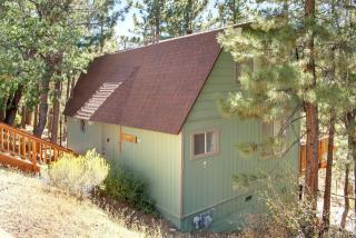 610 Villa Grove Avenue, Big Bear City CA