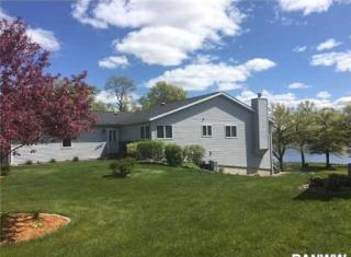 18487 56th Avenue, Chippewa Falls WI