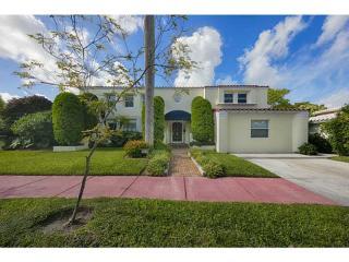 1210 West 60th Street, Miami Beach FL