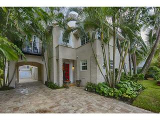 2059 North Bay Road, Miami Beach FL
