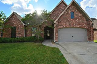 3645 Grayson Lane, Beaumont TX