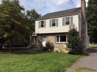 39 West Hanover Avenue, Morris Plains NJ