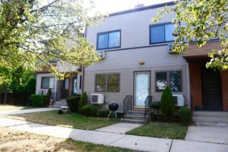 360 Barlow Avenue #14A, Staten Island NY