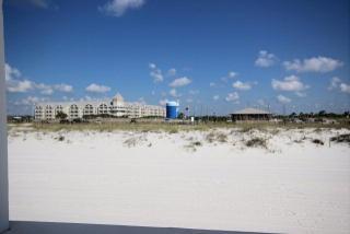 25805 Perdido Beach Boulevard #224, Orange Beach AL