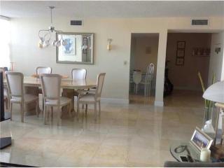 2750 Northeast 183rd Street #405, Aventura FL
