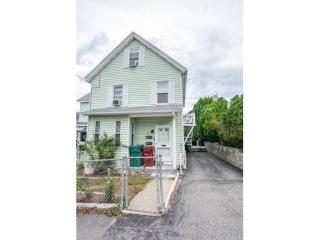14 Warnock St #B, Lowell, MA 01852