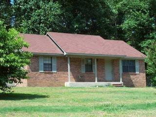316 Kincaid Drive, Munford TN