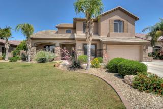 2430 West Marlin Drive, Chandler AZ