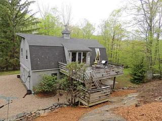 6 Silver Hill Road, Sharon CT