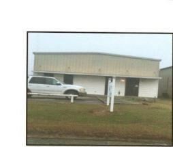 117 Asset Ave, Scott, LA 70583