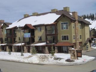 801 Trailhead #813, Winter Park CO