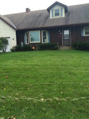 6195 Purcell Rd, Oregon, WI 53575