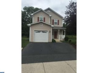 645 Upland St, Pottstown, PA 19464