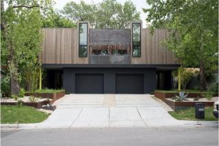3305 Garden Villa Lane, Austin TX