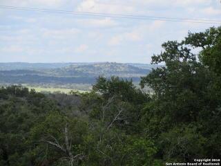 61 Napa Ridge, Comfort TX