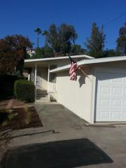 1016 West Rd, La Habra Heights, CA 90631