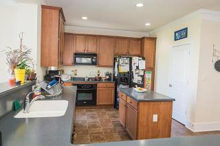 11468 Maid At Arms Ln, Berlin, MD 21811