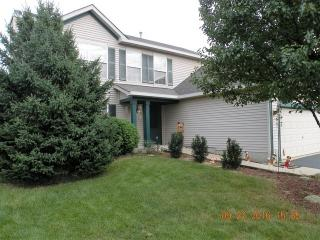 353 Foster Way, Bolingbrook IL