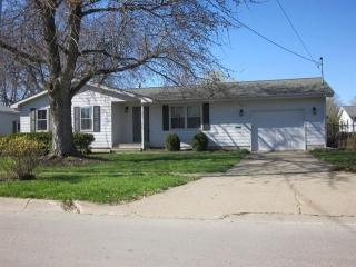 Address Not Disclosed, Fairfield, IA 52556