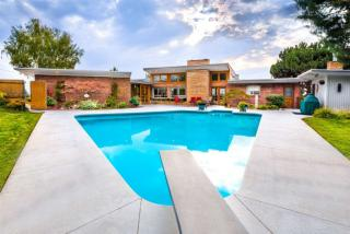1405 North Promontory Road, Boise ID