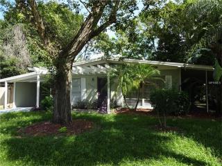 2969 Bay Street, Sarasota FL