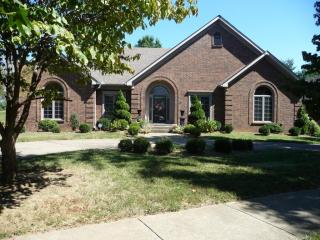 3829 Garwood Place, Louisville KY
