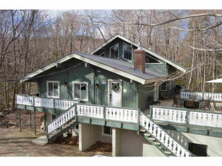 109 Eidelweiss Dr, Madison, NH 03849
