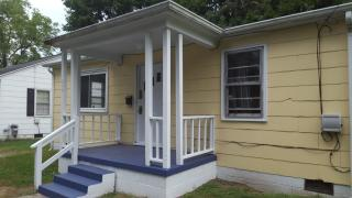 202 Williams St, Beckley, WV 25801