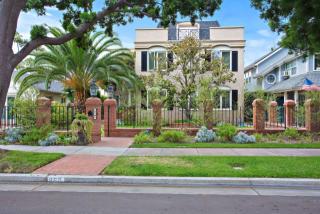 868 J Avenue, Coronado CA