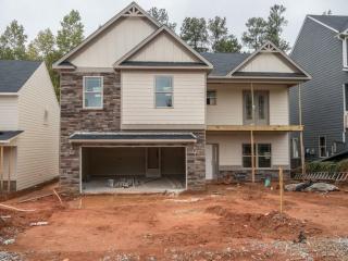 5083 Manning Drive, Douglasville GA