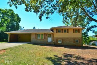 130 Sage Drive, Carrollton GA