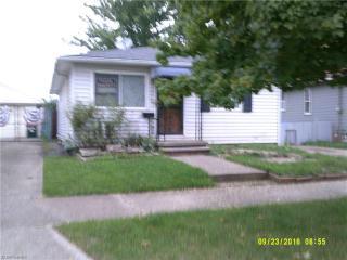 13318 Puritas Avenue, Cleveland OH