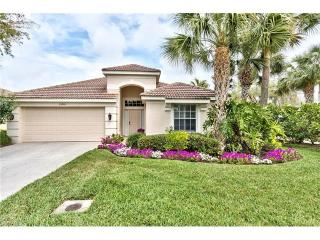 23981 Creek Branch Lane, Estero FL